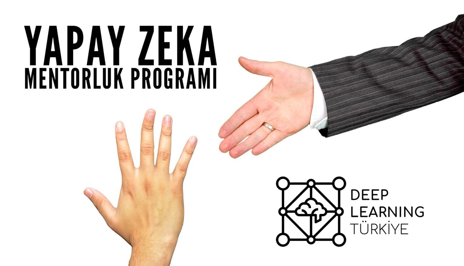 Yapay_Zeka_Mentorluk_Programi