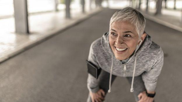 1. Fiziksel egzersiz beynin büyümesini sağlar