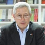 Metin Savaş'in profil fotoğrafı