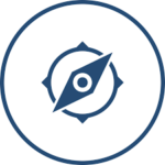 Tuğçe Güngör'in profil fotoğrafı