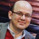 Tamer Sağcan'in profil fotoğrafı