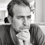 Yrd. Doç. Dr. Mehmet Sağ'in profil fotoğrafı