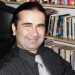 İkbal Vurucu'in profil fotoğrafı