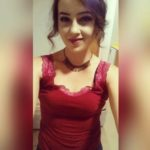 Esra Kayhan'in profil fotoğrafı