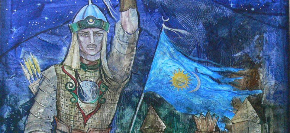 Sekeller-Atillanın-savaşçılarının-torunları-olduklarını-söylüyorlar