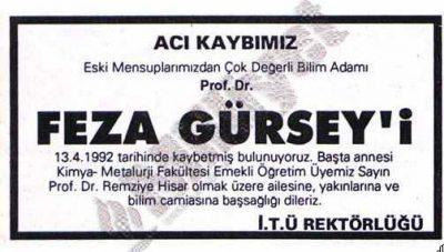 Remziye-Hisar-Kimdir-02-400×227