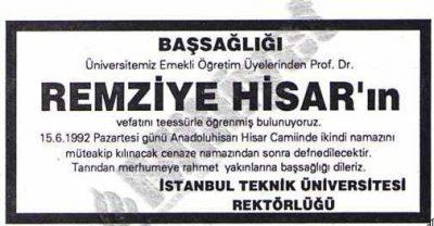 Remziye-Hisar-Kimdir-03-400×208