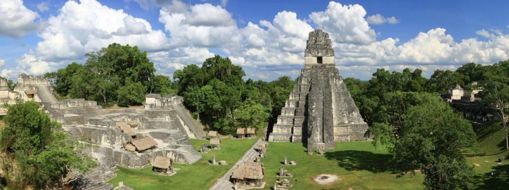 Tikal-Maya-Ruin-Trip-1024×384