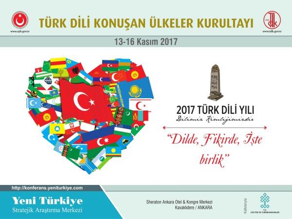turk dili konusan ulkeler afis kurumlar-1