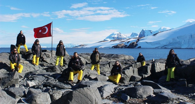 645×344-turkey-looking-for-partners-to-set-up-first-station-in-antarctica-minister-1511424128478