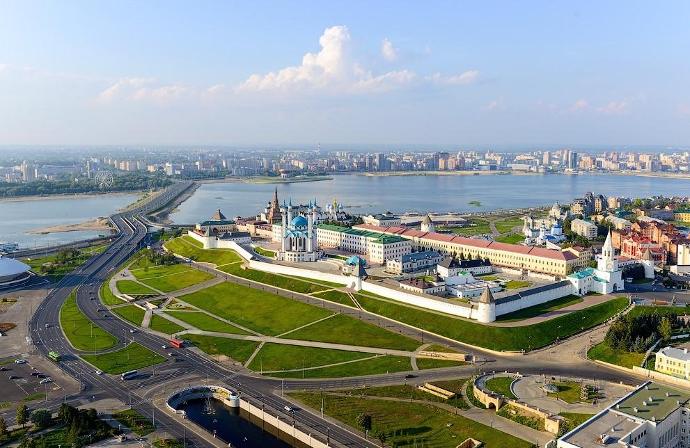 kazan-city-sights-russia-1