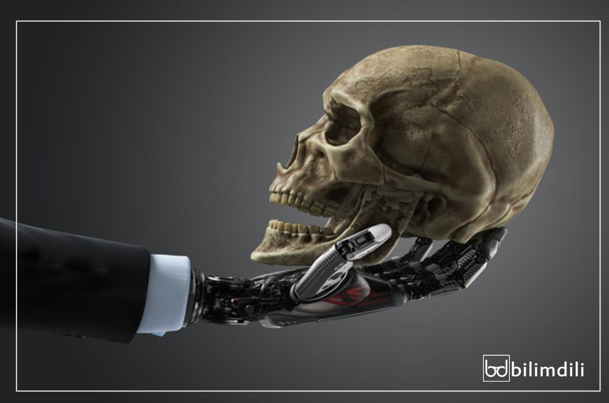 robot_hand_human_skull_photo_via_shutterstock
