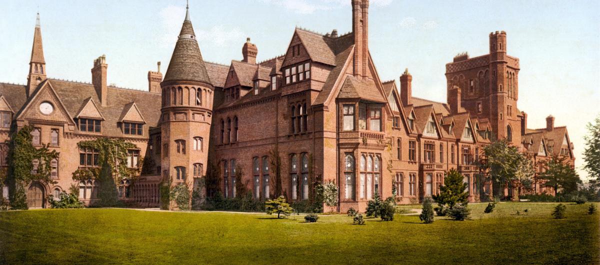 Girton_College,_Cambridge,_England,_1890s