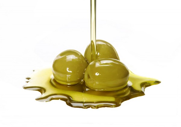 benefits-of-olive-oil-600×421