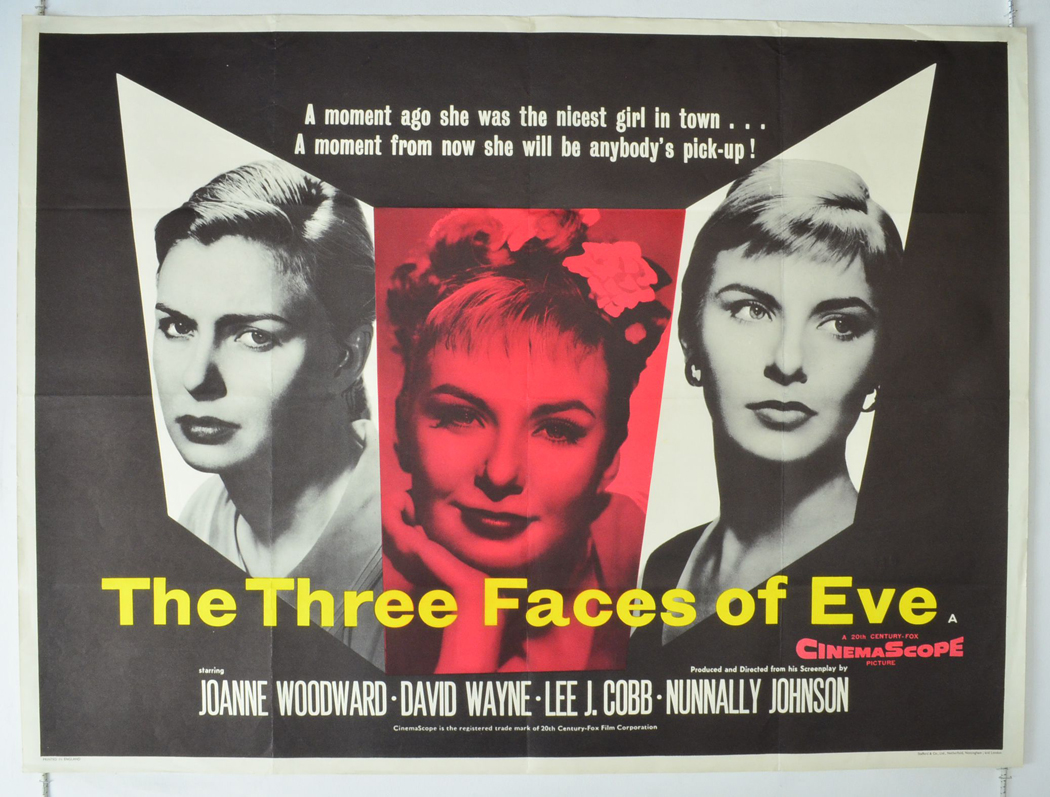 three faces of eve – cinema quad movie poster (1).jpg