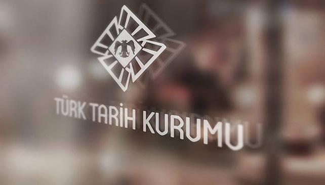 ttk_logo-642×366