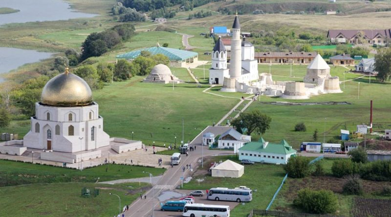 volga-bulgarlari-tataristan-800×445