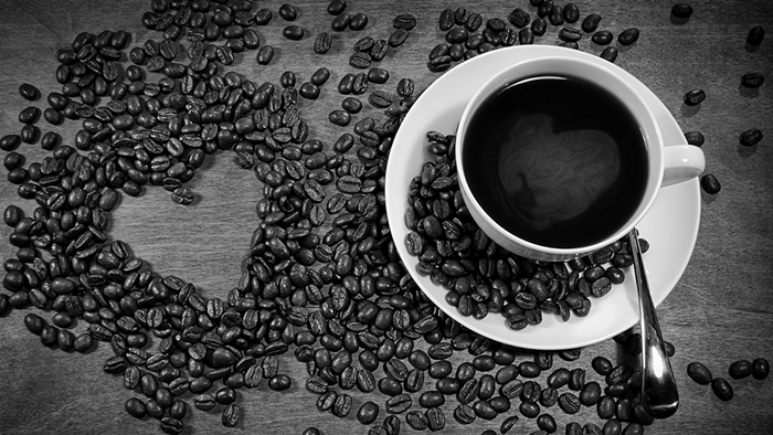 kahve-saglik