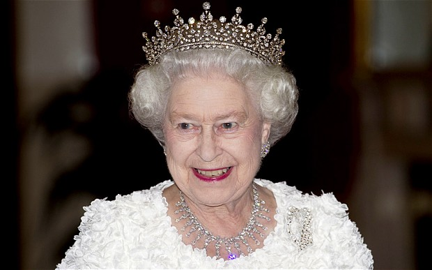 queen-elizabeth-II_2796645b