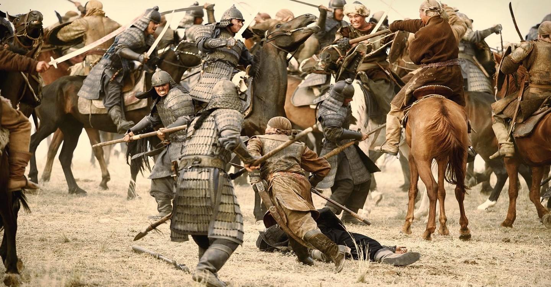 myn-bala-warriors-of-the-steppe