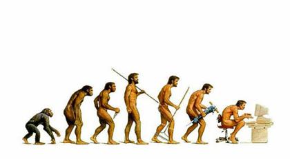 evrimciler-nerede-bulusuyor-3010171200_l2