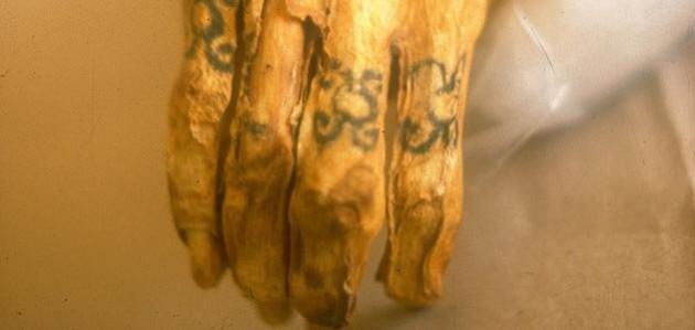 new_tattoo_631.jpg__800x600_q85_crop-630×299