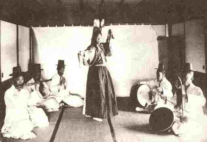 1913-01a_orig
