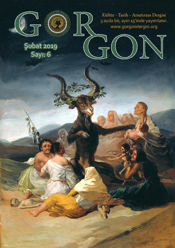 6.sayı-gorgon_SONB-hq