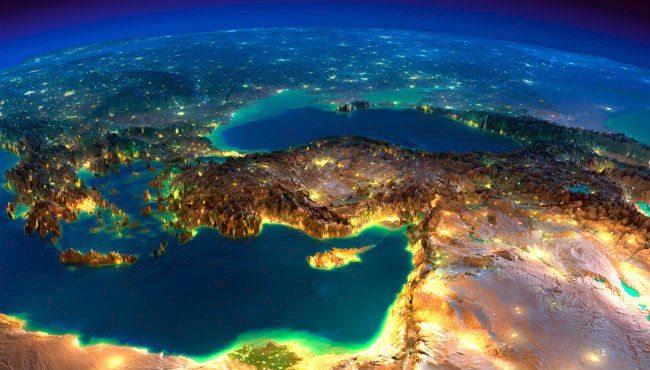anadolu-cumhuriyeti-safsatasi-turkiye
