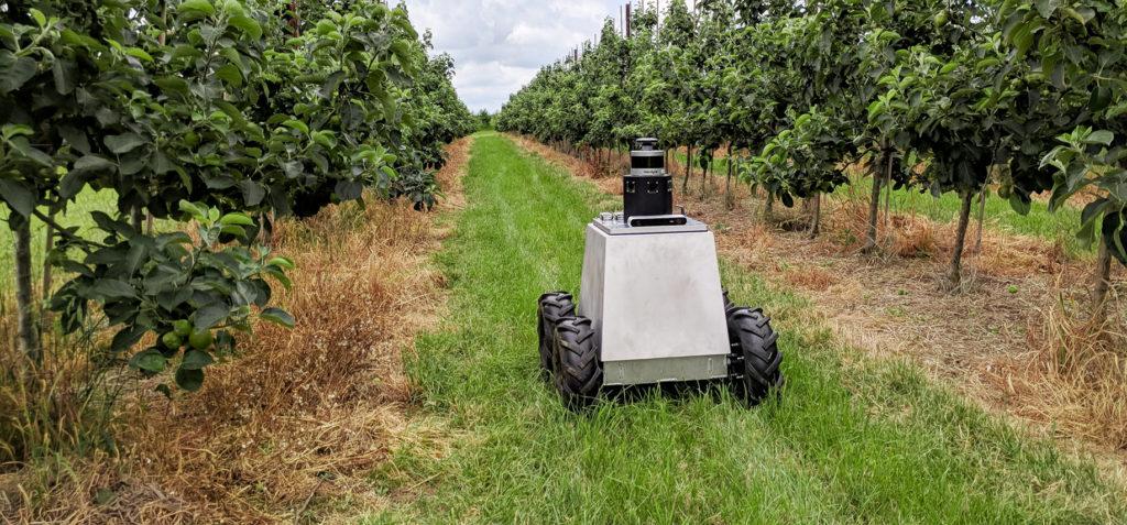 tarim-robot-1024×477