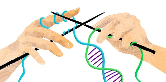 genetik-dna-anne-kadin-orgu-6